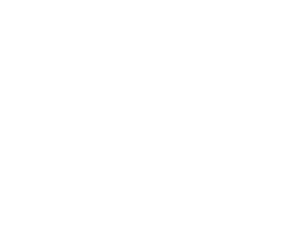 Wonder Machine Logo